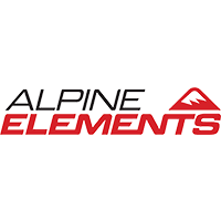 Alpine Elements
