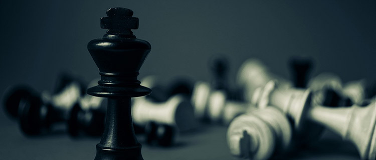 How to compete with big brands in Adwords