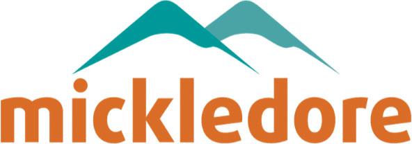 Mickledore-logo